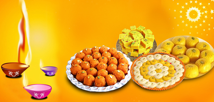 How To Maintain Your Sugar Levels During The Festive Week Of Diwali