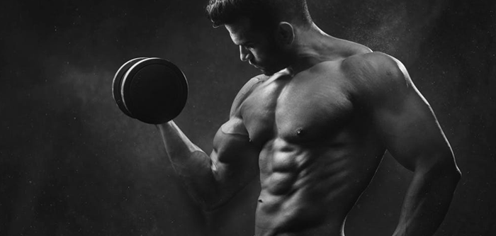 5 Fitness Myths Busted!