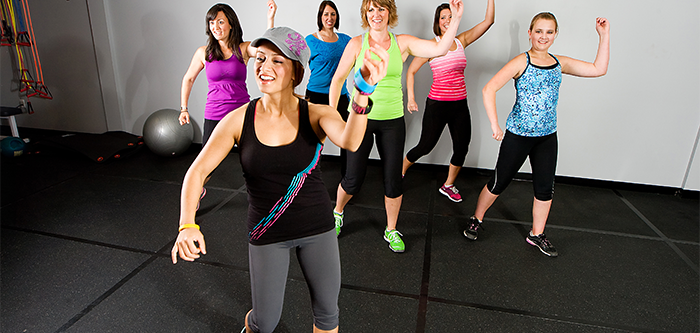 Benefits Of Zumba Workout: A Rising Fitness Trend