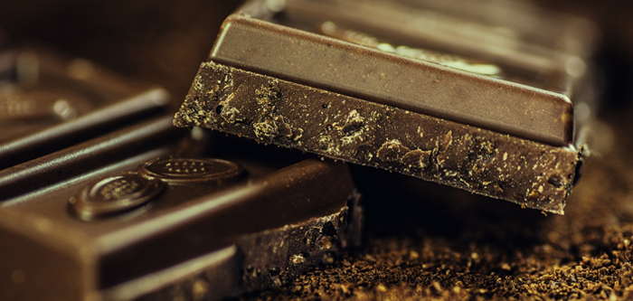 How To Choose The Right Dark Chocolate For Yourself
