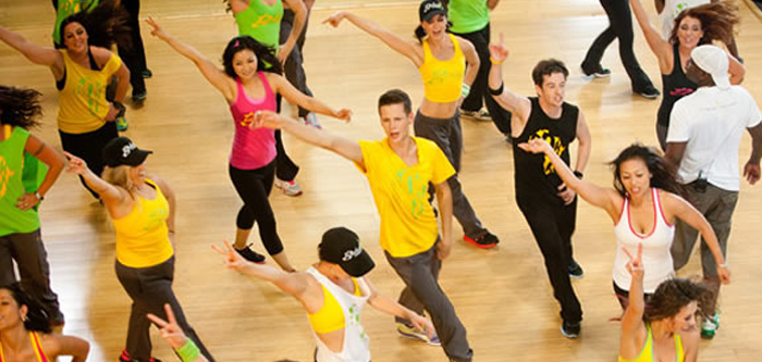 Bokwa Will Whip You Into Shape