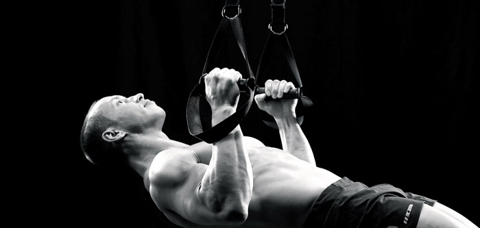 Best Bodyweight Exercises To Build Muscle