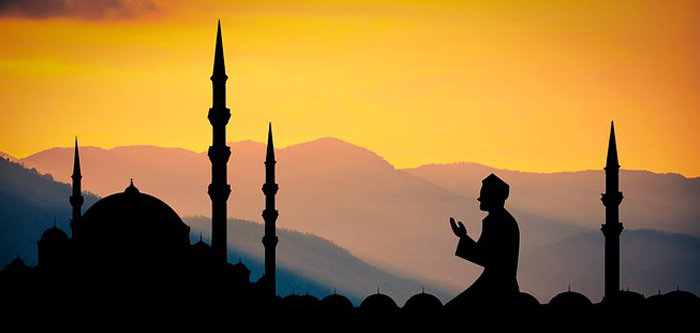 Healthy Tips For Fasting During Ramadan