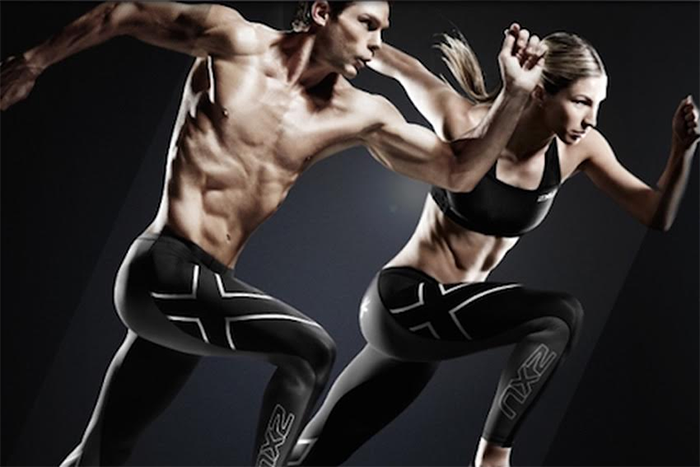 HIIT: An Effective Way To Lose Weight, Build Strength And Stamina