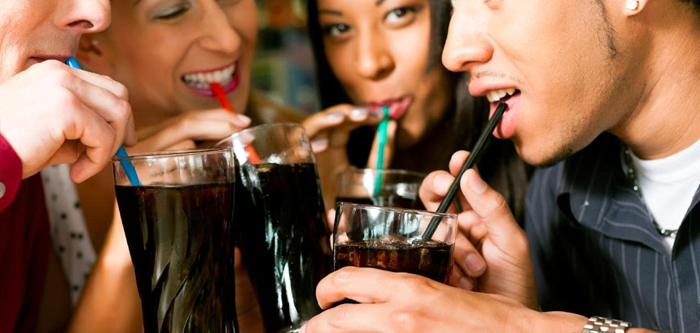 Soda: How Diet And Regular Soda Is Bad For A Healthy Lifestyle