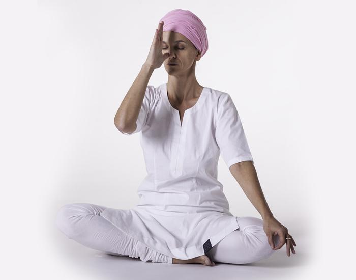 Kundalini yoga - FITPASS