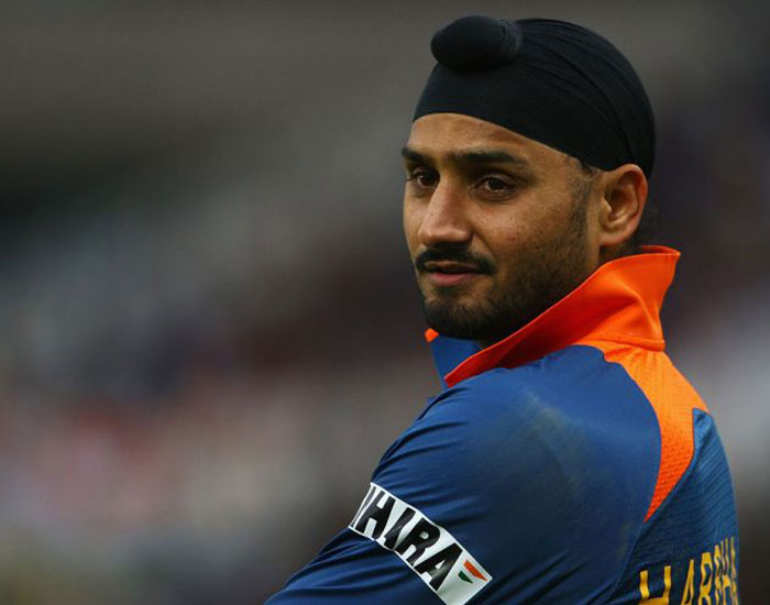 Happy Birthday, Harbhajan Singh - FITPASS