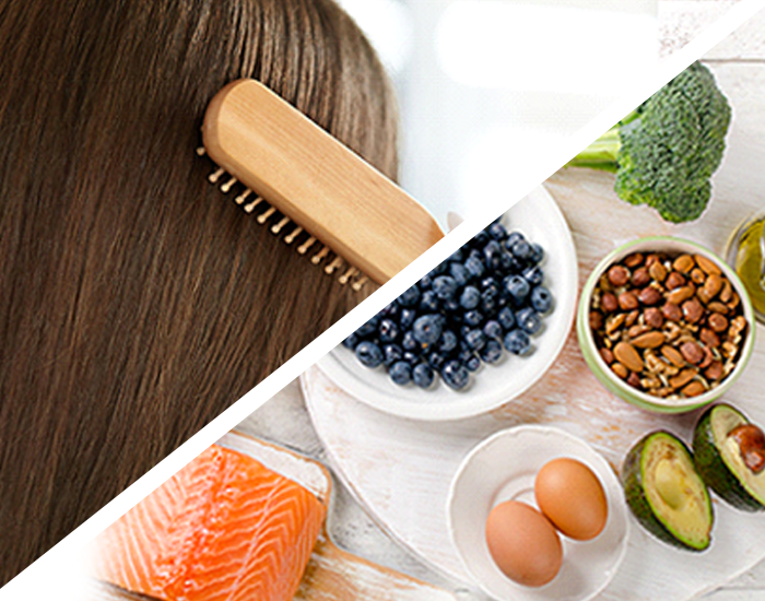 Is Biotin useful for hair growth ?