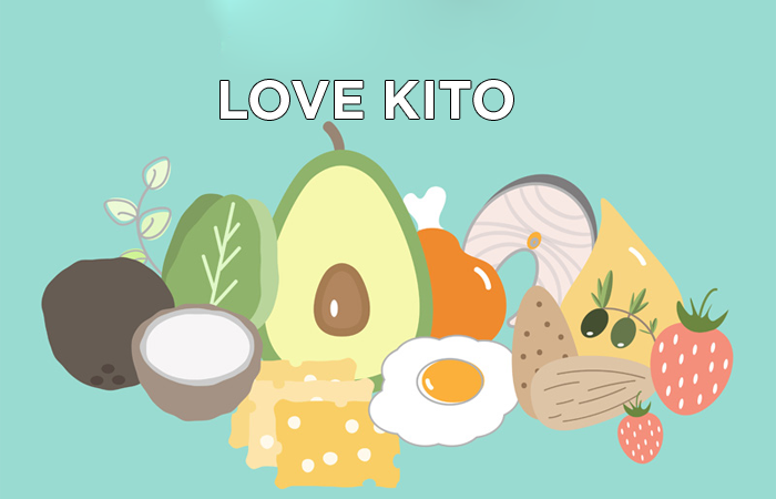 A Complete Guide To Indian Keto Diet Benefits And Plan