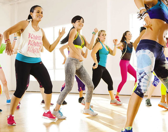 bokwa dance workout