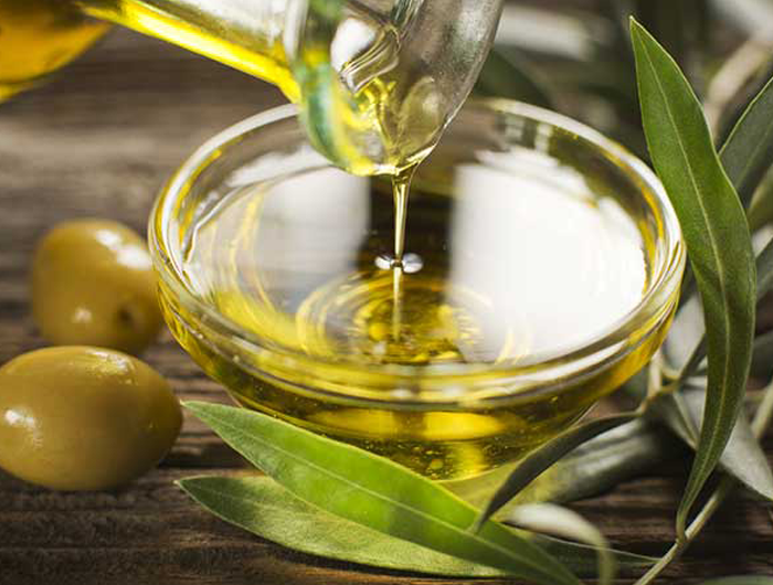 keto diet Fat and oil
