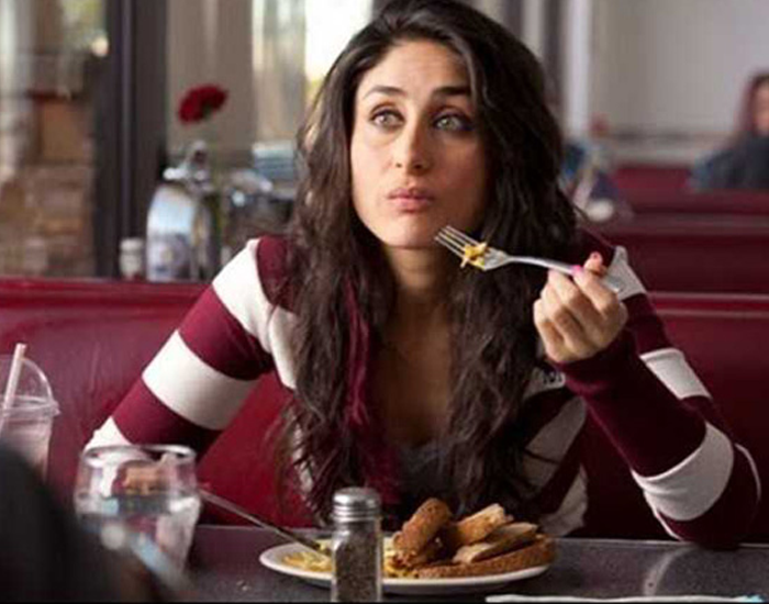 Bebo Diet Plan