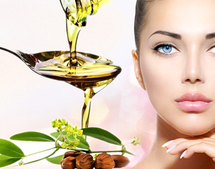 Sneak-peek-on-the-Side-Effects-of-Jojoba-Oil