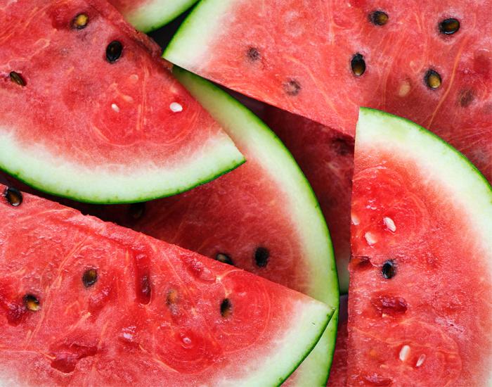 Watermelon - FITPASS