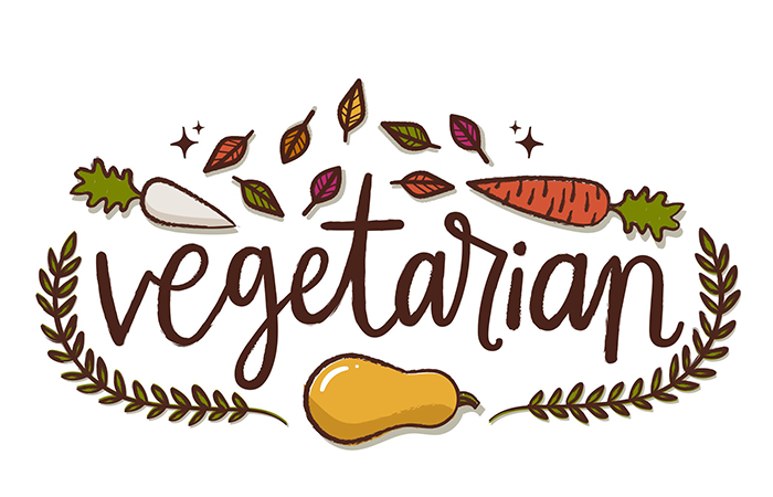 Indian Ketogenic Diet plan for Vegetarians