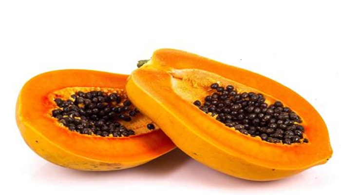 Papaya-will-always-protects-you-against-cancer