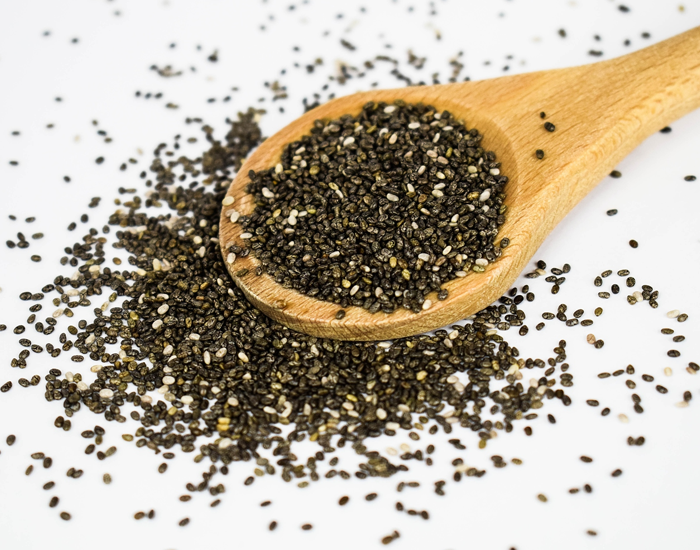 Chia Seeds | FITPASS