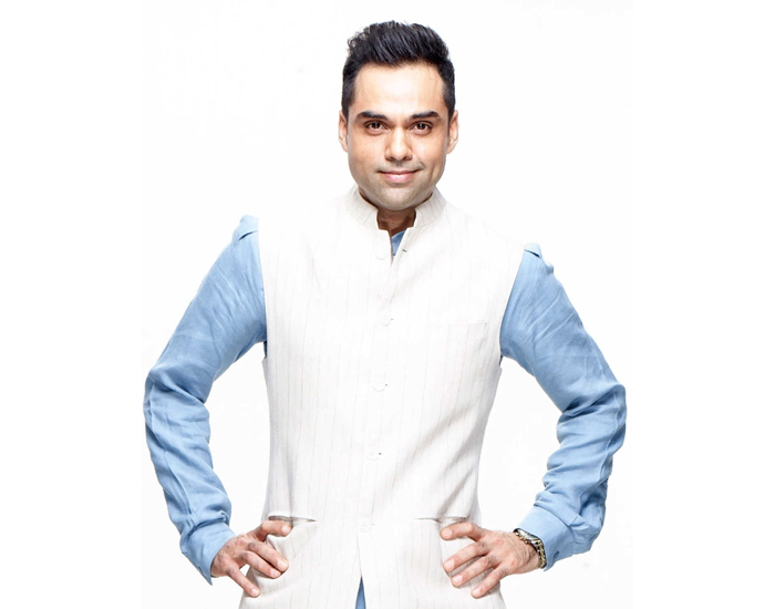 Abhay Deol Fitness Secret