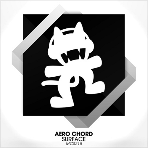 """Surface"" Aero Chord"