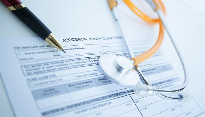 Cashless Claim Benefits
