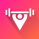 https://fitpass-images.s3.amazonaws.com/gallery_image_fp-icon_3434.png