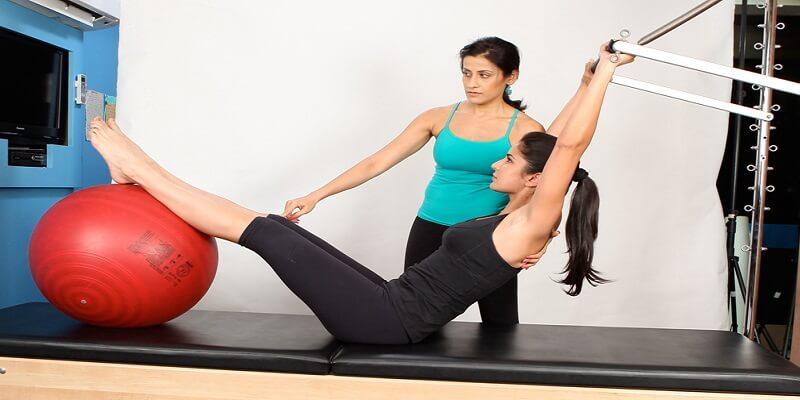 Katrina kaif workout routine Fittest Actress of Bollywood