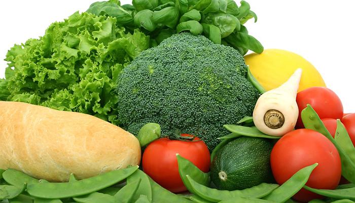 Best Diet Tips For PCOS