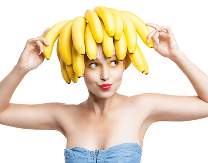 Reduce the hair fall