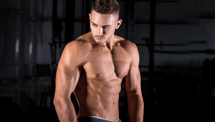 Turn Protein into Muscle