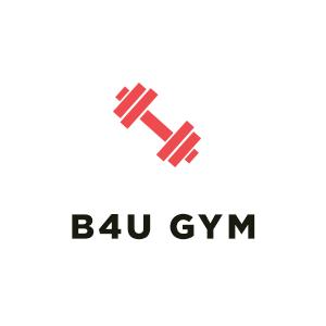 B4U Gym Burari