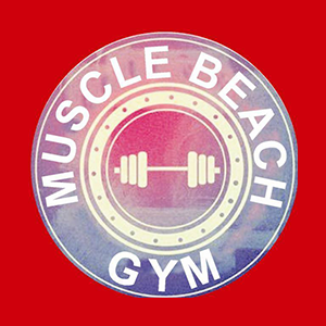 Muscle Beach Gym Ghitorni