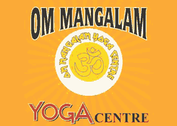 Om Mangalam Sector 31 Gurgaon