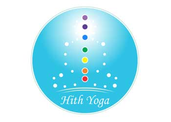 Hith Yoga Defence Colony
