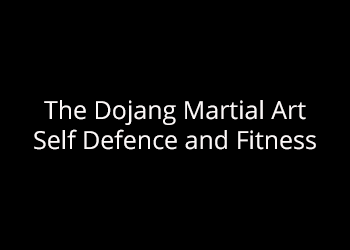 The Dojang Martial Art Self Defence And Fitness Vasant Kunj