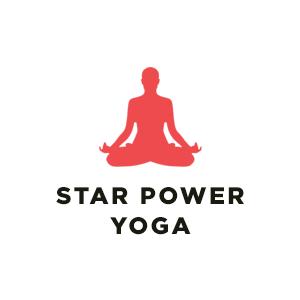 Star Power Yoga Gautam Nagar