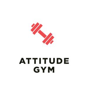 Attitude Gym Sikandarpur Road