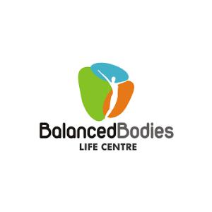 Balanced Bodies Pimple Saudagar