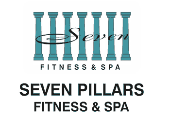 Seven Pillars Fitness And Spa DLF Phase 5 Gurgaon