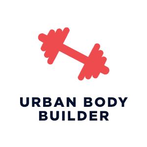 Urban Body Builder Narnapura
