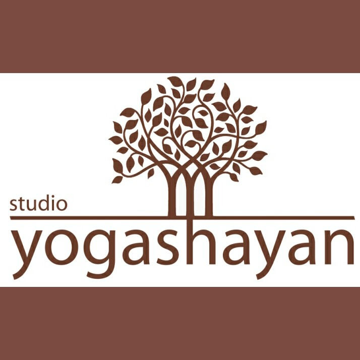 Studio Yogashayan DLF Phase 2 Gurgaon