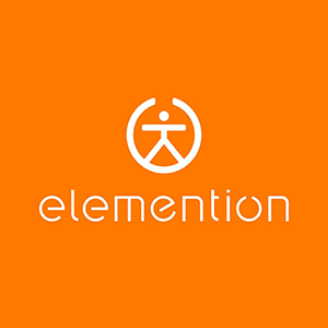 Elemention Gym Knowledge Boulevard Sector 62 Noida