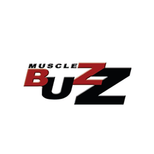 Muscle Buzz Gym Palam Vihar