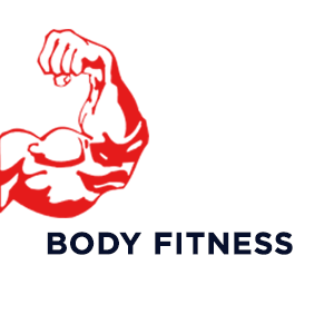 Body Fitness Patel Nagar Gurgaon