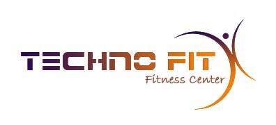 Techno-Fit Fitness Center DLF Phase 3 Gurgaon