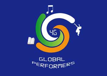 4G Global Performers Sushant Lok 1
