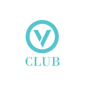 V Club Sohna Road
