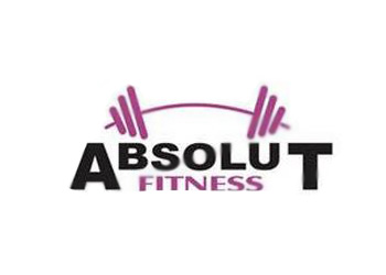 Absolute Fitness Gym & Spa Sector 12 Dwarka