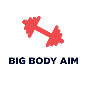 Big Body Aim Karol Bagh