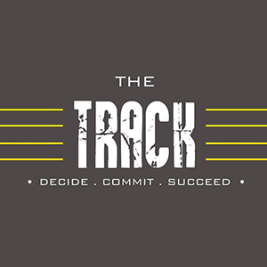 The Track Gym Sector 56 Gurgaon