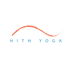 Hith Yoga DLF Phase 4